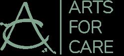 ARTS FOR CARE – Vereinbarkeit von Pflege und Beruf/Studium